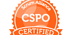 Certified Scrum Product Owner® Santo Domingo