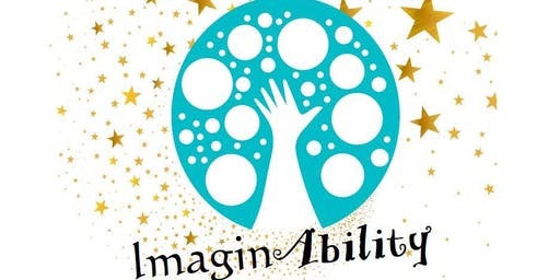 ImaginAbility October 19th Transition Workshop on Inclusive Employment