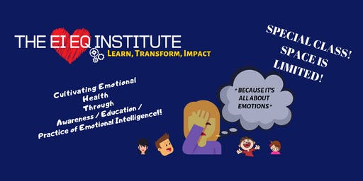 Create Your Ideal Success Using Emotional Intelligence