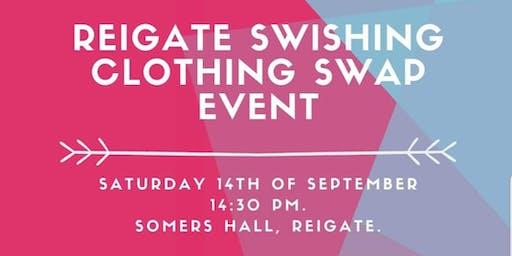 London, United Kingdom Clothes Swap Events | Eventbrite
