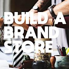 Build A Brand Store logo