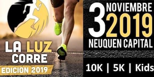 LaLuzCorre2019