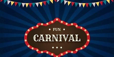 Wichita Summer Shopping Carnival tickets
