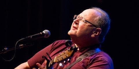 Steve Seskin Benefit Concert For OceanView Pickleball Dedicated Courts