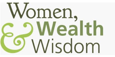 Women & Wealth Seminar