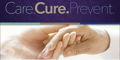 CURE Event hosted by Kensington Place with Dr. Sharon Sha tickets