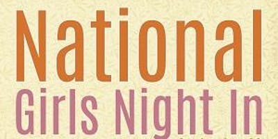 National Girls' Night In at Offshore 9 Rooftop Lounge