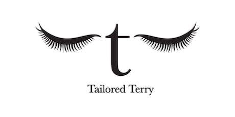 Babes Do Brunch Terry Teaches Soft Glam tickets