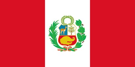 Florida Export Opportunities to Peru - Broward County OESBD tickets