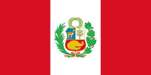 Florida Export Opportunities to Peru - Broward County OESBD