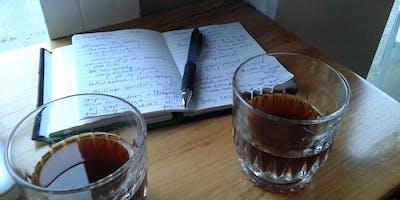 Fundamentals of Coffee