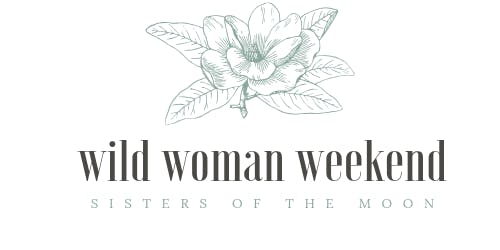 Wild Woman Weekend - Deposit