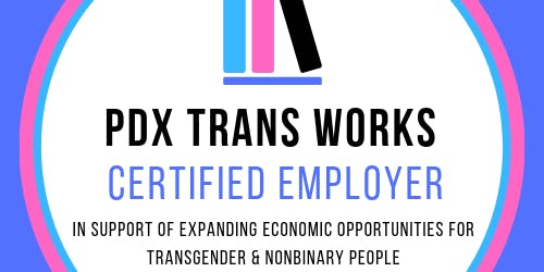HR Summit: Building Inclusive Workplaces for Transgender & Nonbinary People
