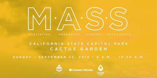 M.A.S.S.