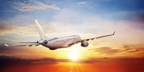 FAPA Future Pilot Forum, Denver May 16, 2020 tickets