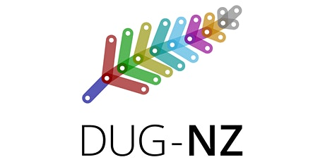 DYNAMO USERS GROUP – NZ tickets