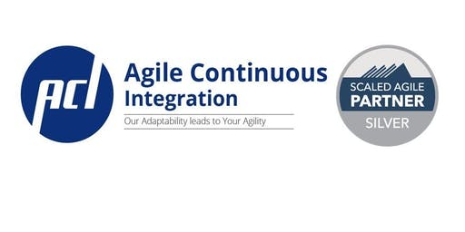 Scaled Agile: Lean Portfolio Management 4.6 Certification Course Sao Paulo