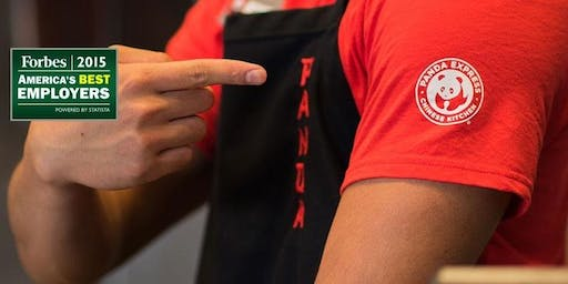 Panda Express Interview Day - West Chester Township, OH