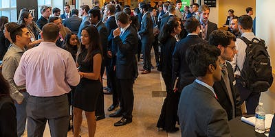 Business Networking  for DFW Business Owner
