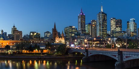 Accommodation Association of Australia | Future Melbourne Forum tickets