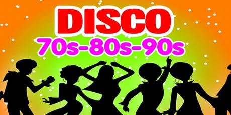 70s, 80s, 90s Night at Pegasus Arms tickets