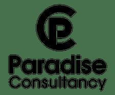 Paradise Consultancy logo