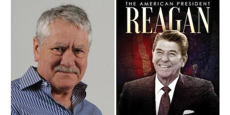 Historian & Author Dr. Larry Schweikart tickets