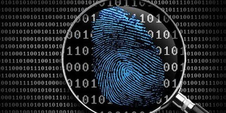 Cybersecurity: Covering your tracks online tickets