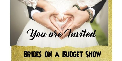 Brides on a Budget