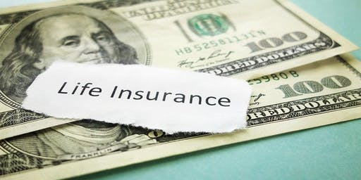 FREE Class: Understanding the Benefits of Life Insurance