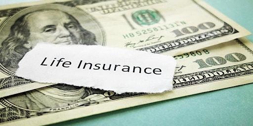 FREE Class: Understanding the Benefits of Life Insurance