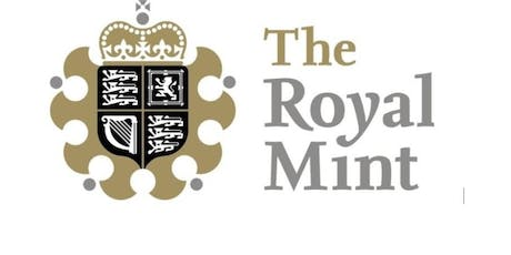 The Royal Mint tickets