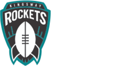 AFL Grand Final Day Kingsway tickets