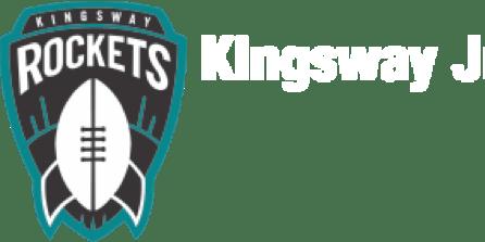 AFL Grand Final Day Kingsway