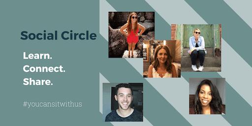 Social Circle September