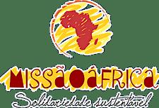 Missāo África logo