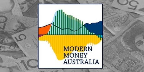 Challenging the Dominance of Monetary Policy: An MMT Perspective  tickets