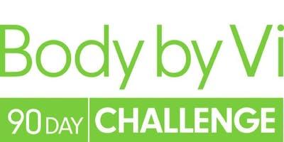 THE CHALLENGE - REGGIO EMILIA