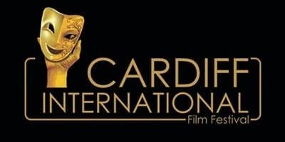 Cardiff International Film Festival - Day Pass Fri