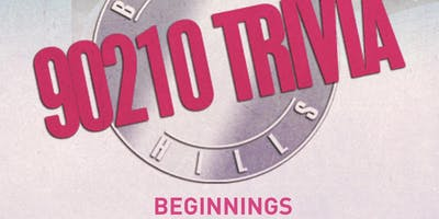 Beverly Hills 90210 Trivia