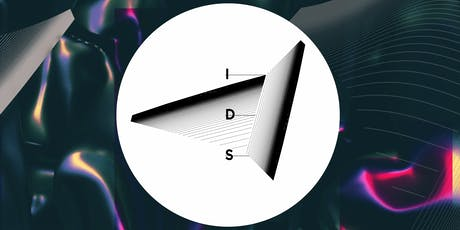 ID Spectral Live (003) tickets