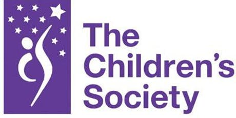 Coffee Morning for The Children's Society tickets