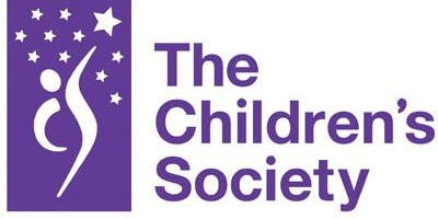 Coffee Morning for The Children's Society