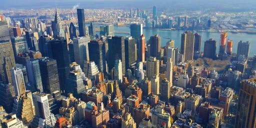 Photography-Photo Walk-Other Historical Buildings in Midtown Manhattan