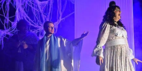 DIVINÓPOLIS / MG - MORRENDO E APRENDENDO (Amigos da Luz) ingressos