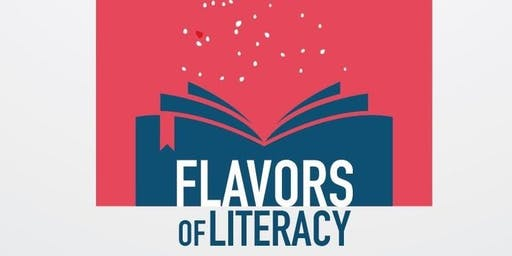 Flavors of Literacy