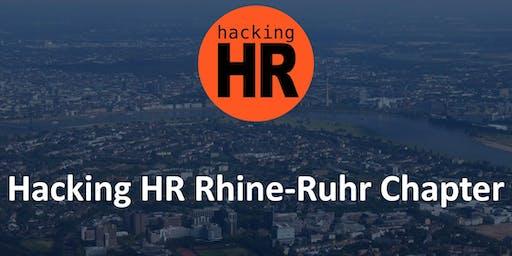 Hacking HR Rhine-Ruhr Chapter 3