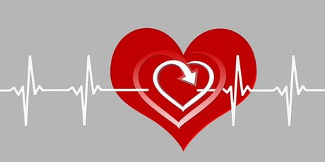 Live Online Q&A with Tom Wolfe, RH: High Blood Pressure and Heart Health tickets