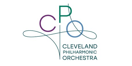 Cleveland Philharmonic Orchestra - October Concert Sunday tickets