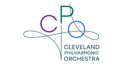 Cleveland Philharmonic Orchestra - October Concert Sunday